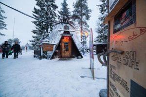 Santas-salmon-place-lapland