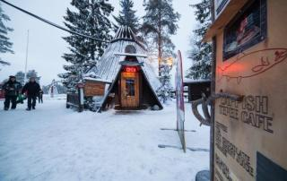 Santa's-salmon-place-lapland
