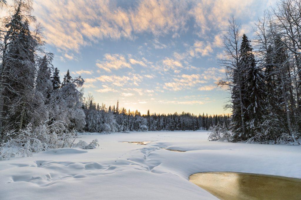 Rovaniemi-Lapland-2017