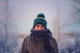 photo walk ;)