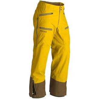 marmot-freerider-pants-green-mustard