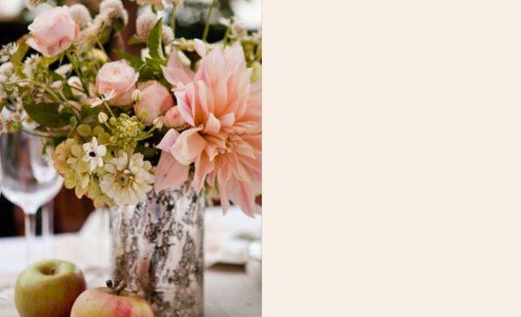Feng shui en tu boda for Feng shui amor y matrimonio
