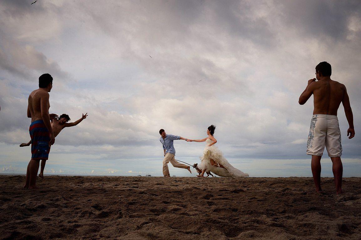 Mayela Amezquita Photography