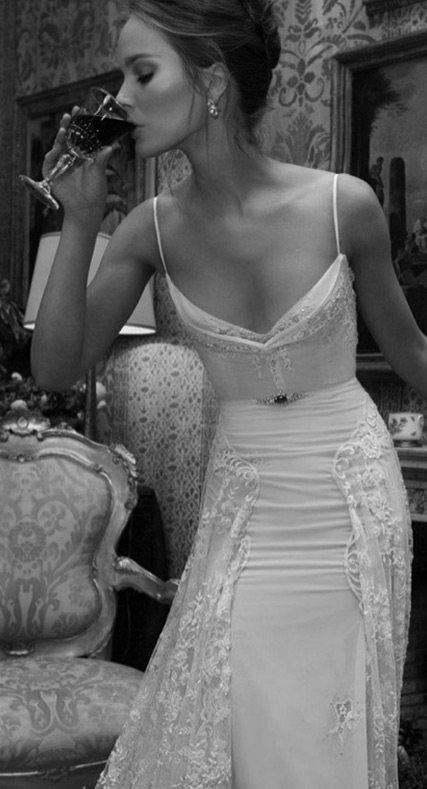 3 reglas para calcular la cantidad de bebida en tu boda