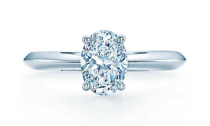 e3e1c714ad2d Top 10 anillos de compromiso Tiffany   Co - LaPlanner