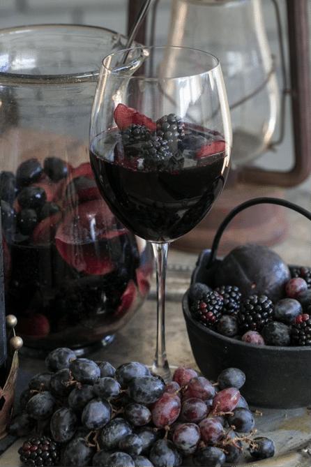 vinoentuboda