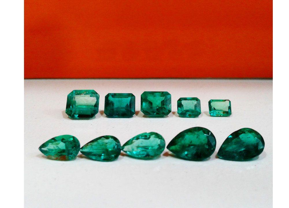 Marquisse diamantes - LaPlanner