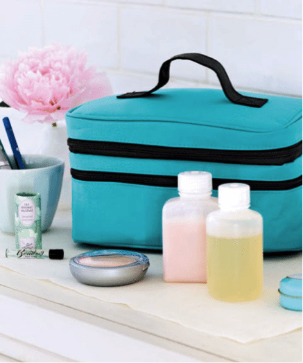 maleta para tu luna de miel 14