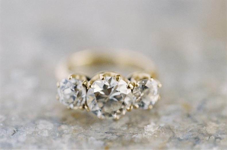 anillo de compromiso 5
