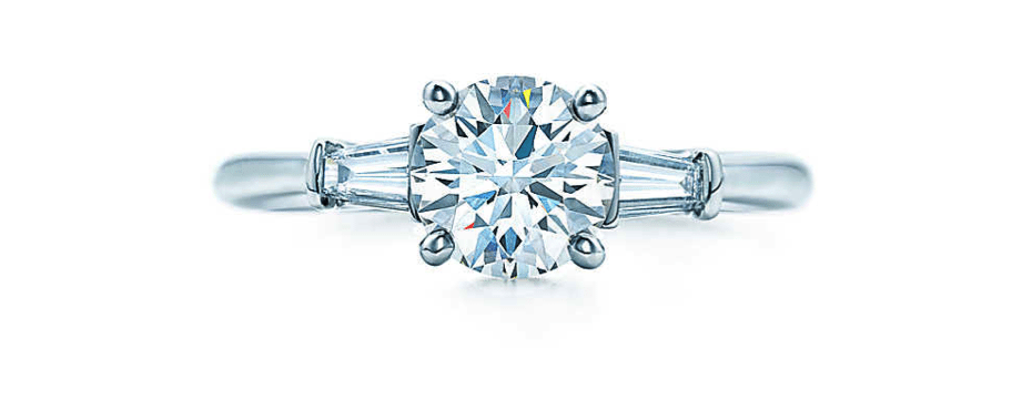 anillo de compromiso 6