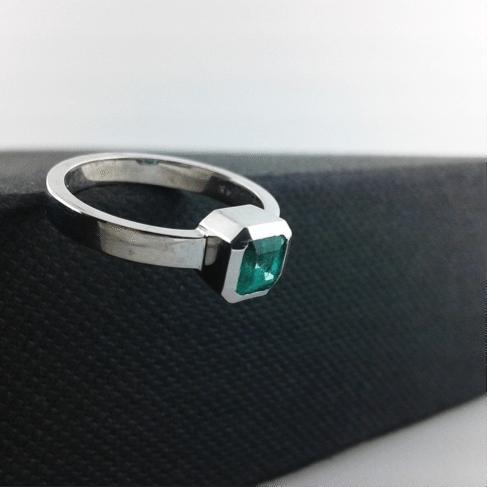 anillo a color marquisse 6