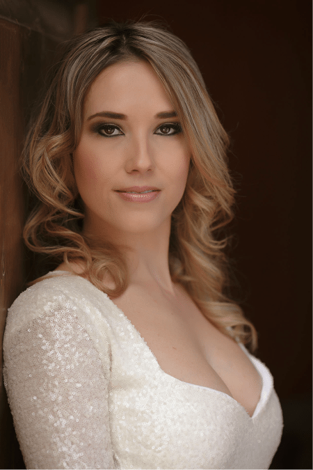 confesiones de una novia 3