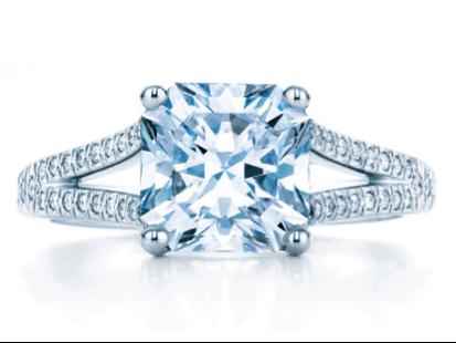 anillo Tiffany 4