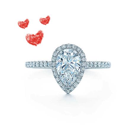 anillo Tiffany 5