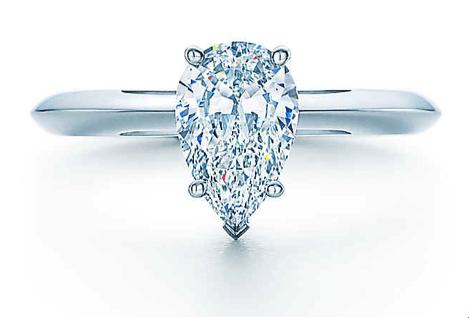 anillo Tiffany 6