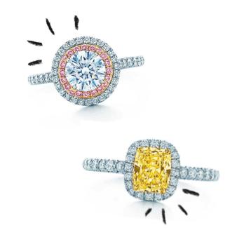 anillo Tiffany 7