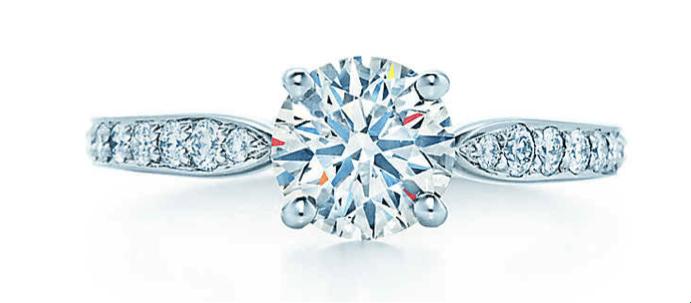 anillo tiffany 1