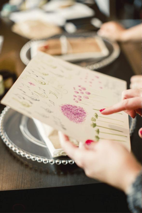Presupuesto de tu boda 2