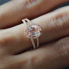 anillo de compromiso 1.4