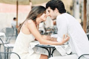 Propuestas matrimoniales