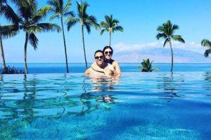lista post honeymoon 3