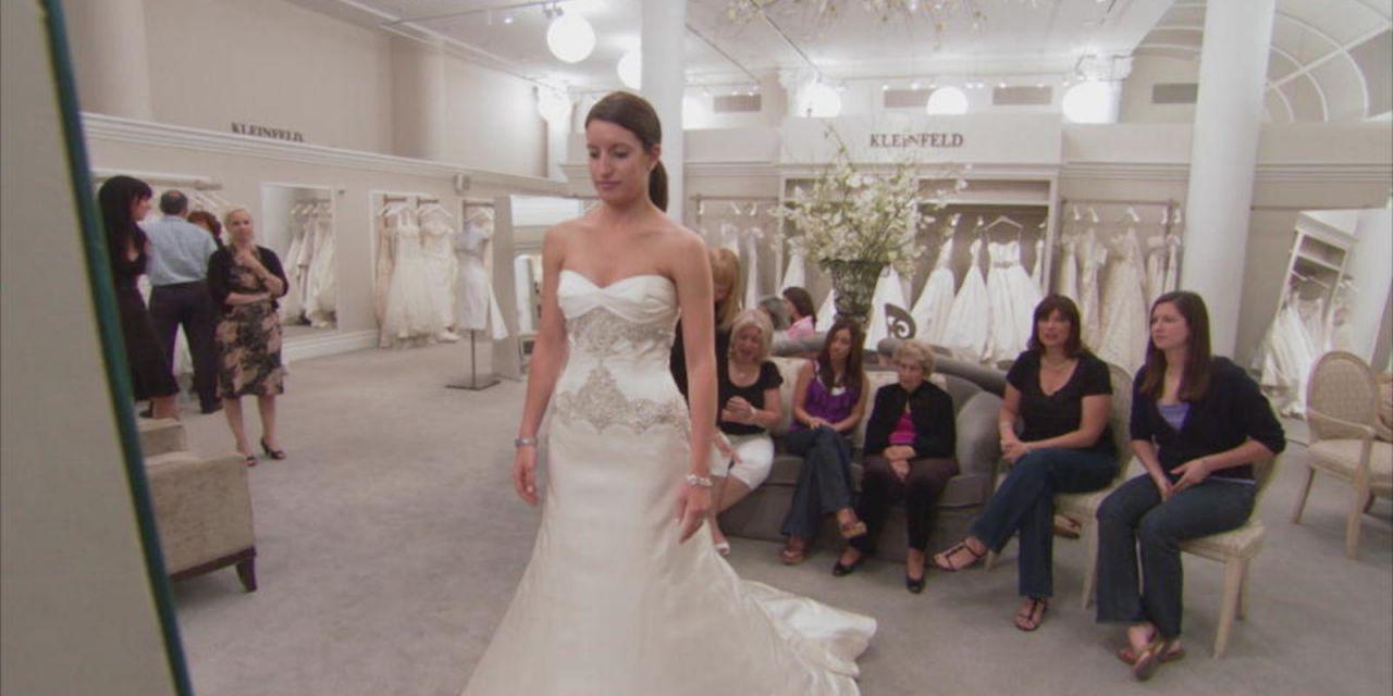 Fantástico Vestidos De Novia Baratos Atlanta Ideas Ornamento ...