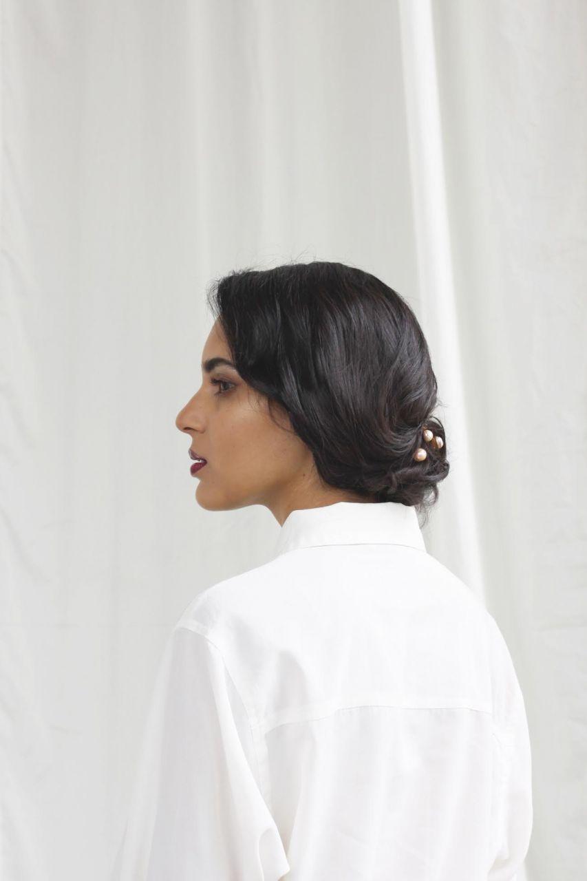 peinados-de-boda-3