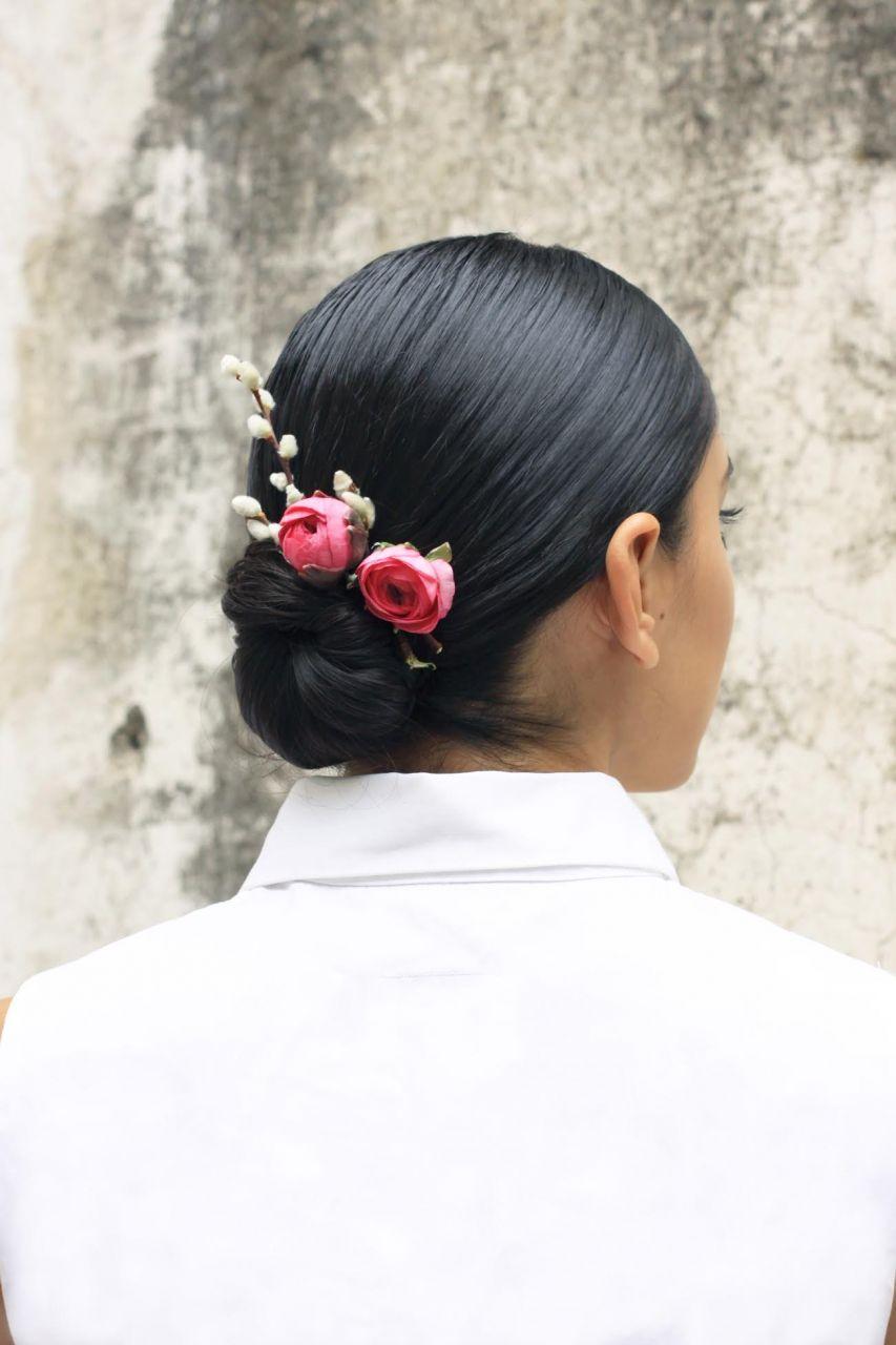 peinados-de-boda-