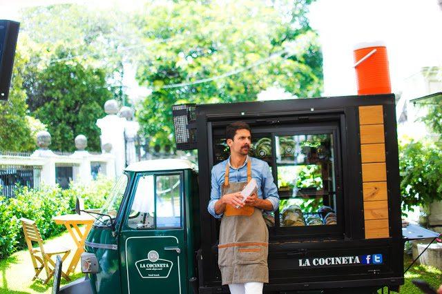 Bodas en Guadalajara