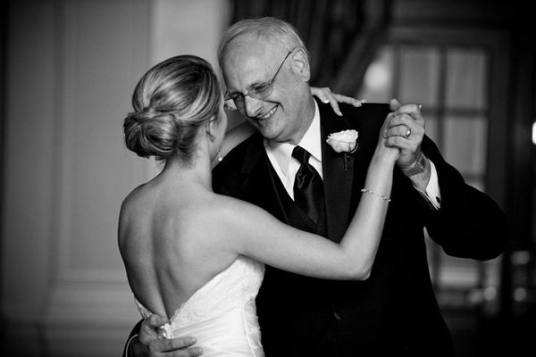 papa-de-la-novia-el-dia-de-la-boda