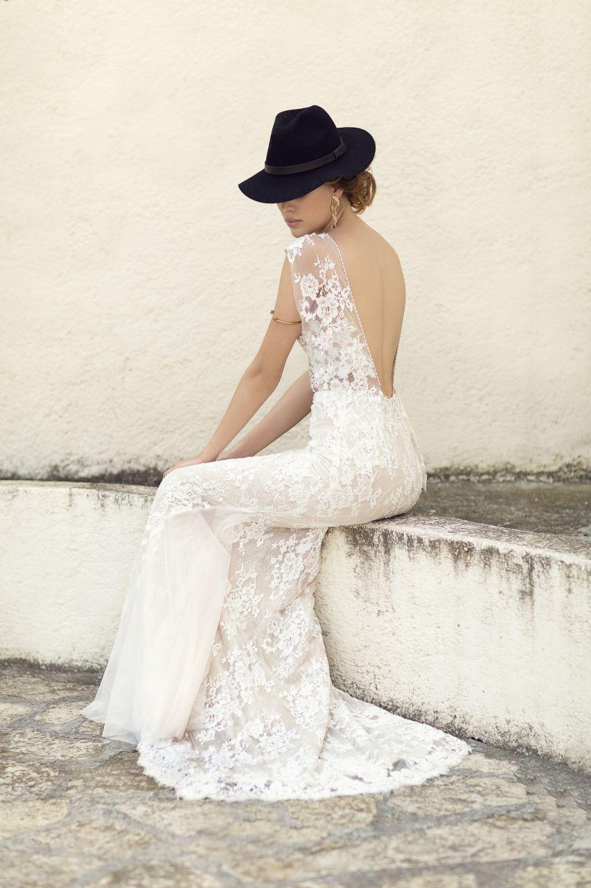 1 vestidos de novia 2017