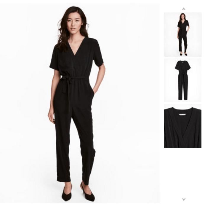 20 vestidos de H&M para solucionar tu look en bodas de primavera