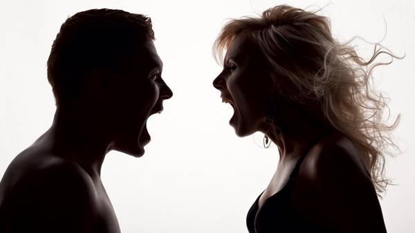 Las palabras se las lleva el viento: 7 acciones para decir TE AMO