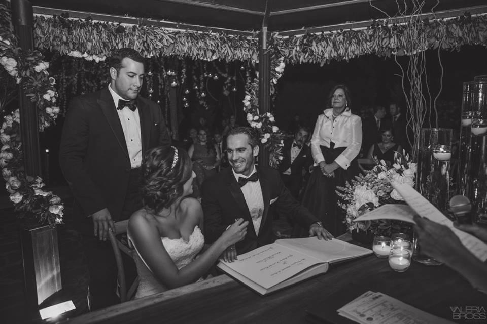 civil el día de la boda 5