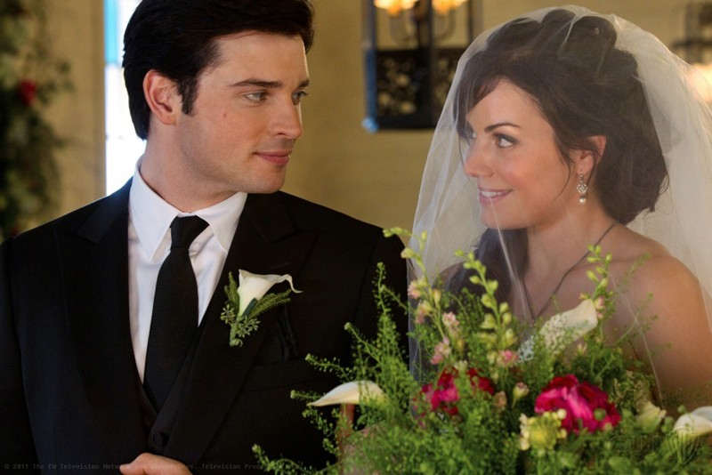 Los 5 mejores votos matrimoniales del cine