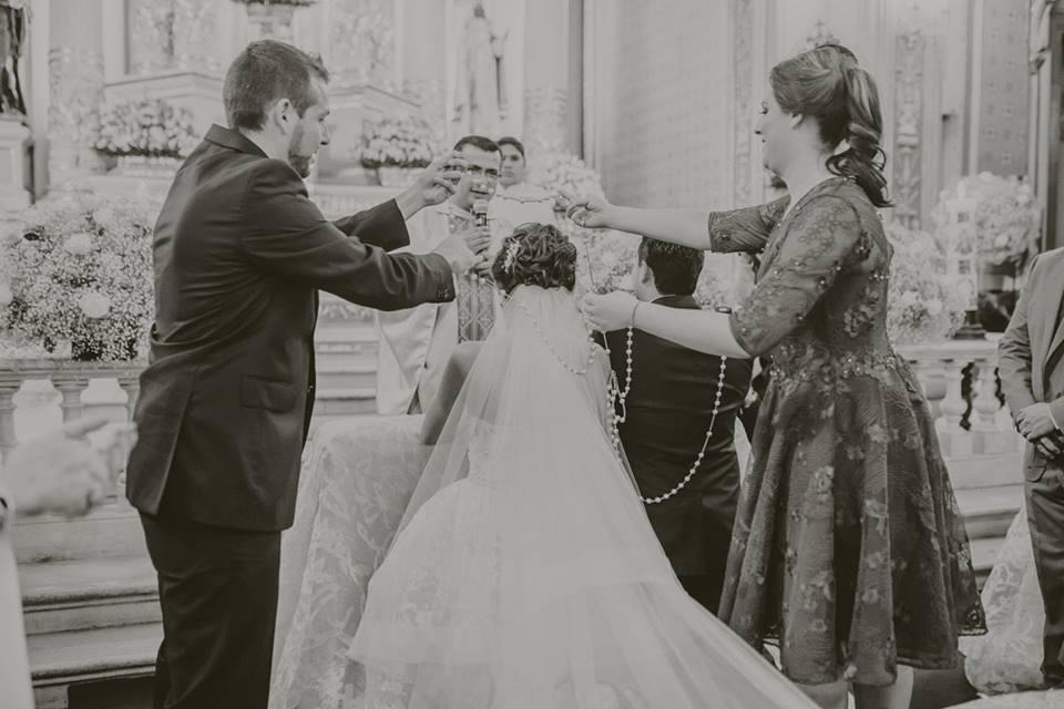 boda civil y religiosa 9