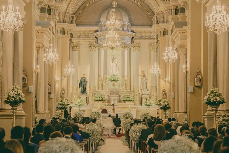 boda civil y religiosa 4