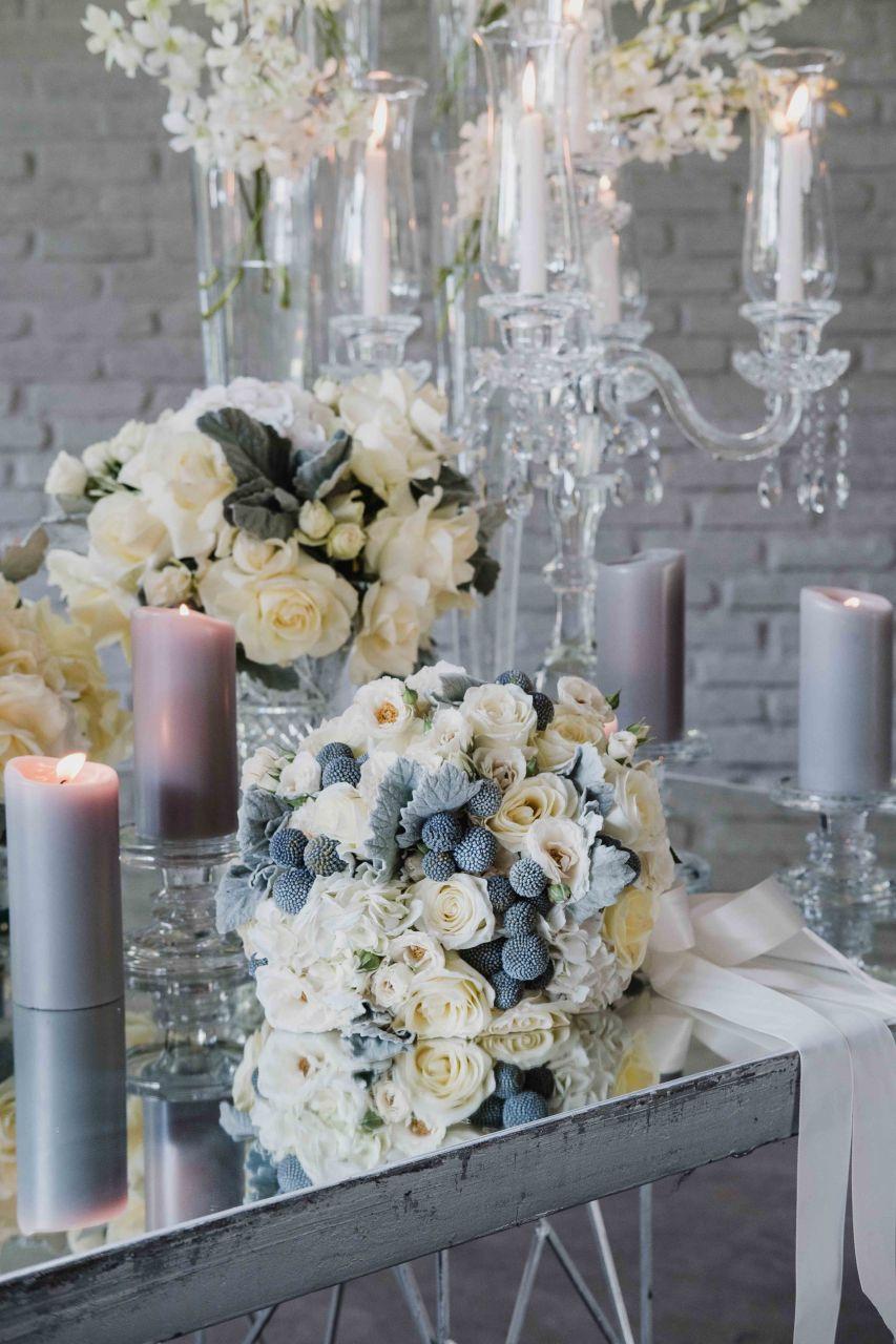 """Especial 2018– Presentamos el estilo """"Clásico Atemporal"""" para bodas"""