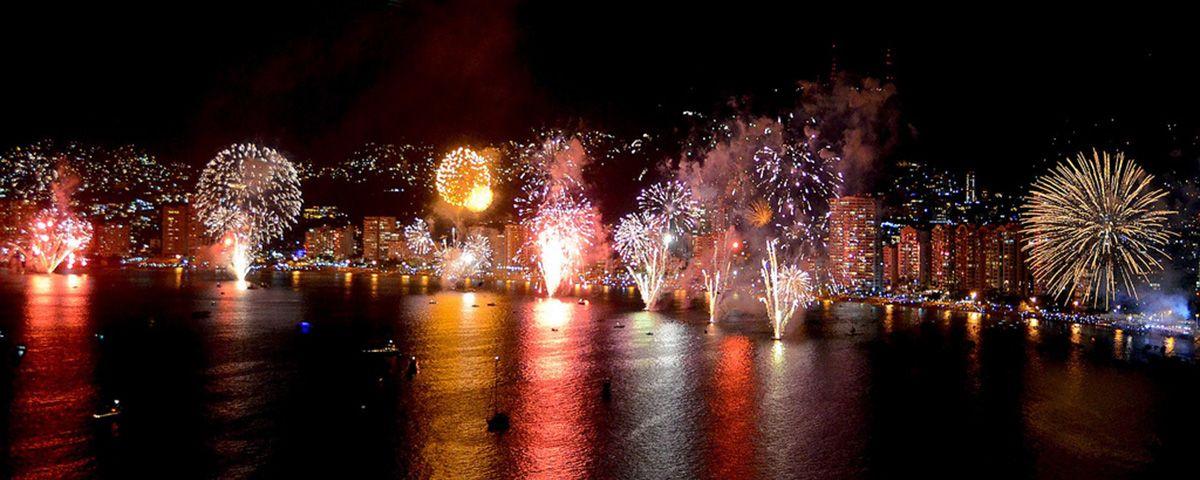 celebrar el año nuevo 7