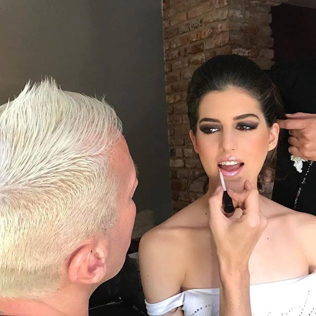 maquillaje para boda 4