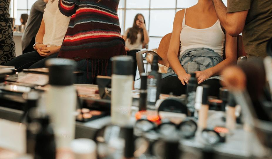 Maquillaje para boda: TOP 5 de los mejores maquillistas en CDMX
