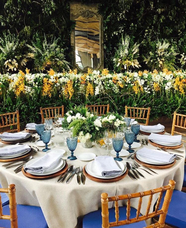 mejores bodas 11