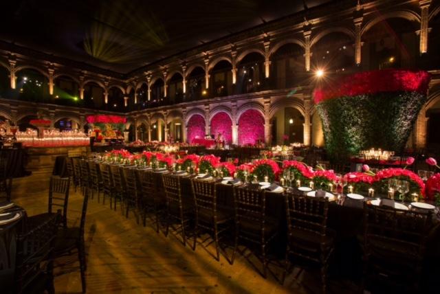 mejores bodas 7