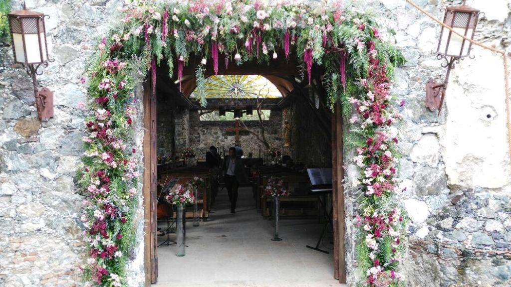 organizar una boda 9