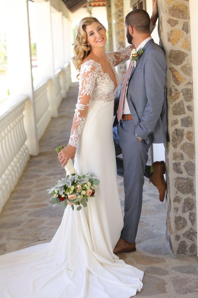 boda de ensueño 1