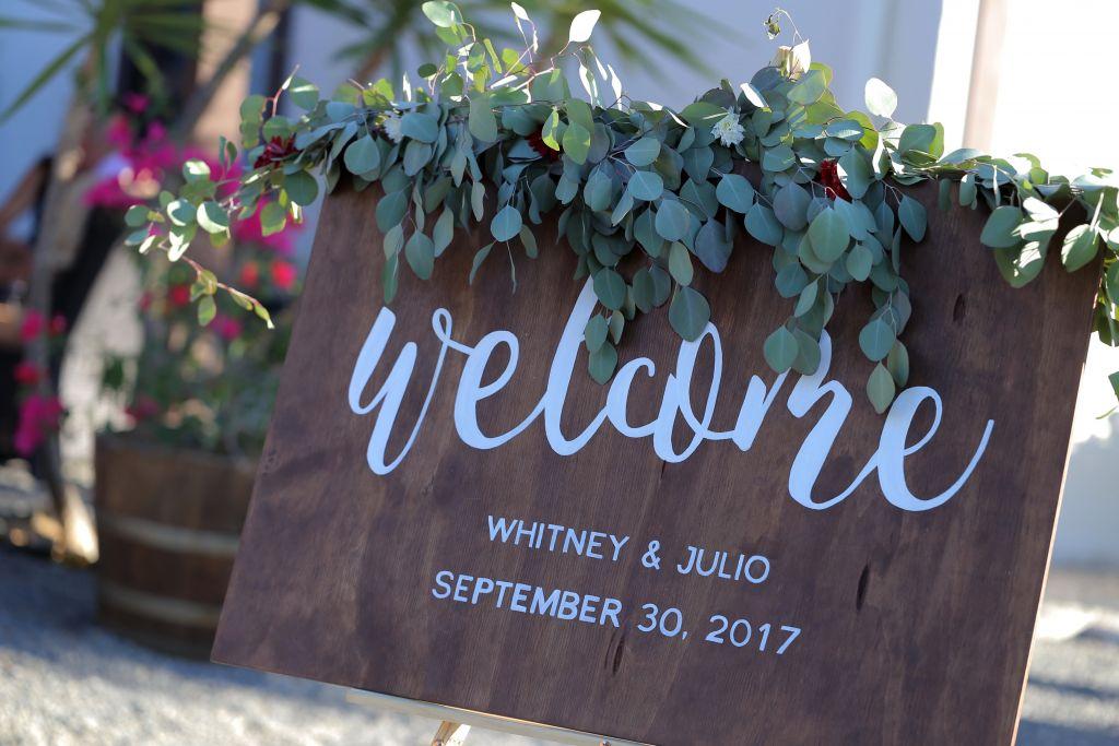 boda de ensueño 7