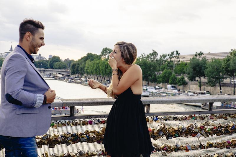 reacciones a propuestas de matrimonio 2
