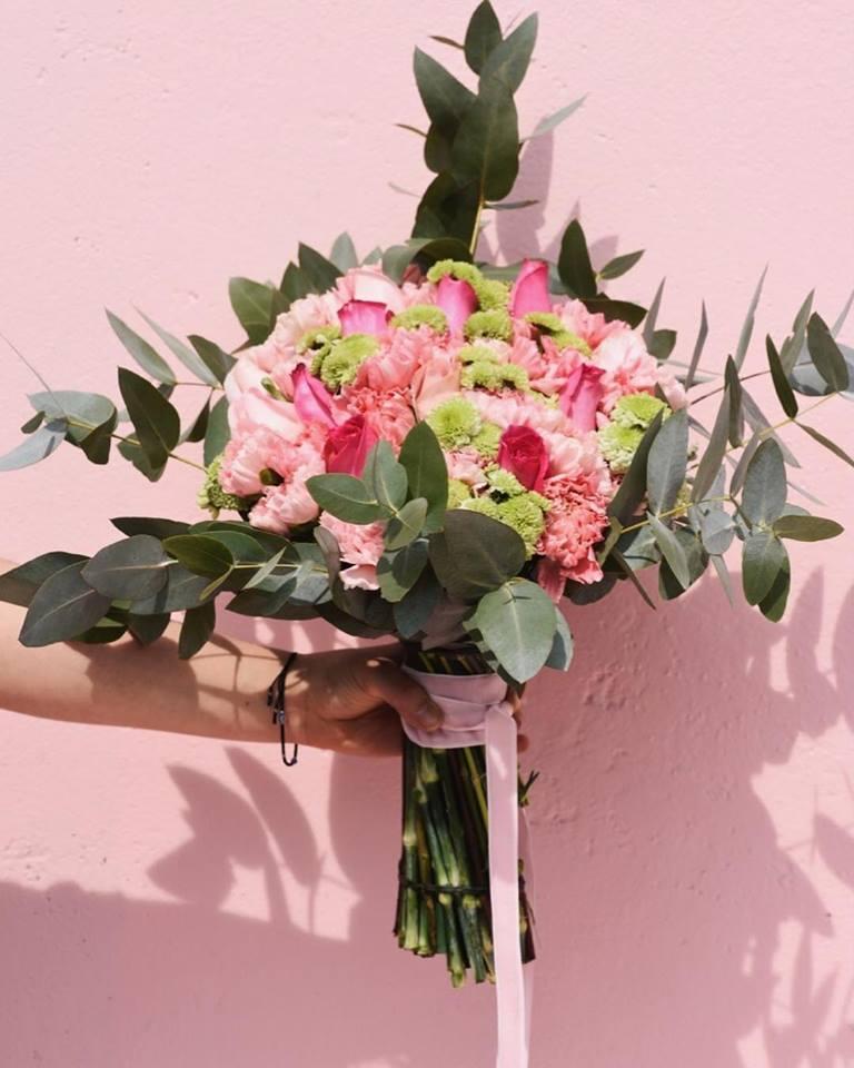 ¿Sin tiempo para comprar el regalo de San Valentín? 5 páginas web que lo envían a domicilio cuanto antes