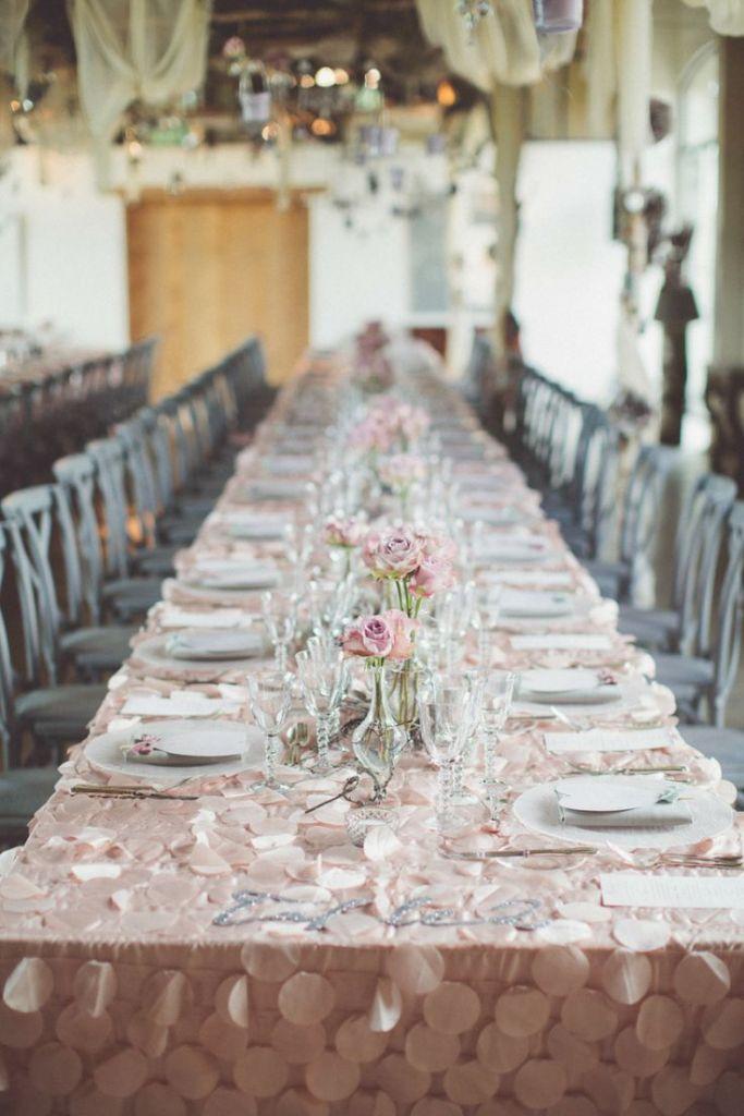 tendencias obsoletas para bodas 7