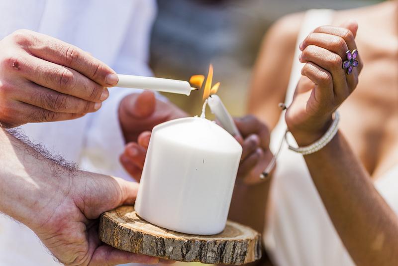boda espiritual 3